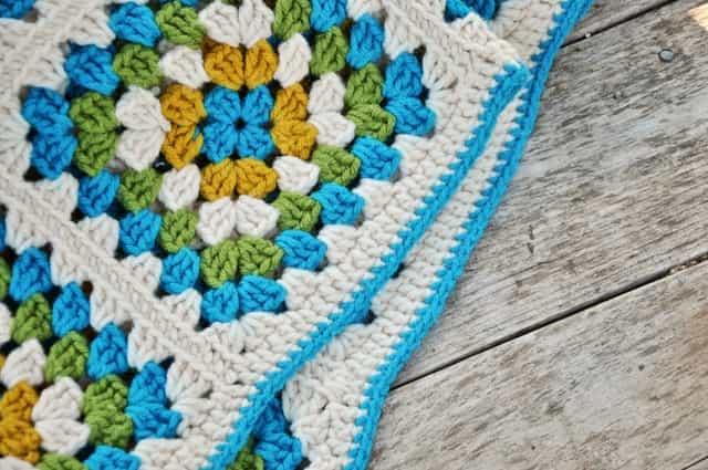 qué lana usar para manta crochet, mejor lana para manta crochet, hilo para concha ganchillo: crochet que es, que es crochet, aguja mágica, jersey crochet