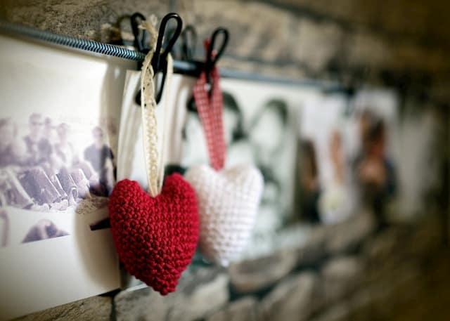 que es el crochet, crochet que es, que es crochet, crochet hilo, ganchillo o crochet, crochet o ganchillo, crochet y ganchillo