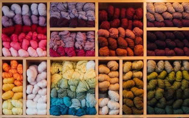 tipos de lana para tejer: hilo crochet, crochet hilo, nombres de lana para tejer, comprar hilo para crochet, precios de lanas para tejer