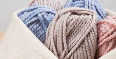 lanas de colores pastel,lanas para tejer, lanas baratas, lanas económicas, tienda de lanas online,lanas y hilos, ovillos y lanas, lana para crochet, hilo de crochet, lana para ganchillo, lana bebe, lana blanca, lana gruesa, lanas para manta