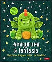 libro patrones amigurumi, libros amigurumis amazon, revistas amigurumis español, mascotas de ganchillo, comprar revistas amigurumis español
