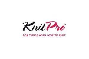 knit pro españa, agujas baratas, ganchillo para principiantes, mejores agujas de crochet, aguja crochet, ganchillo fácil, ganchillo crochet, aguja crochet, crochet gancho