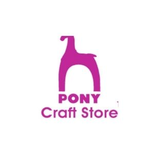 knitting needles crochet hoooks Pony. Agujas de tejer pony, palillos pony, agujas de ganchillo Pony, agujas Pony, agujas de crochet Pony