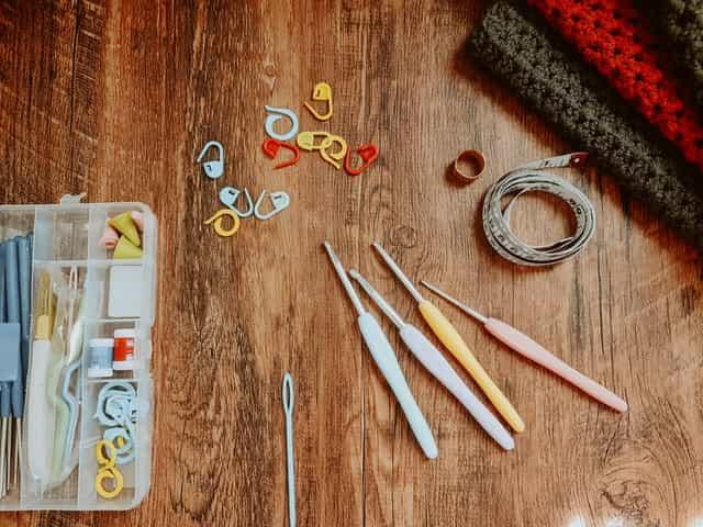 agujas de crochet precio, set de agujas de crochet, comprar ganchillo, aguja crochet, agujas de ganchillo ergonómicas, comprar agujas de ganchillo, agujas ergonomicas crochet, agujas de tejer precio, ganchos crochet ergonomicos